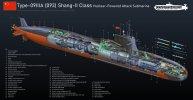 China-Type-093-Submarine-Cutaway.jpg