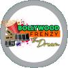 Bollywood-Frenzy-FB-Profile-Logo-768x768.png