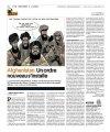 Courrier_International_2021_09_16_fr.downmagaz.net.jpg