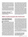 bLe_Point_2021_09_16_fr.downmagaz.net.jpg