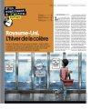 Courrier_International_2021_10_7_fr.downmagaz.net.jpg