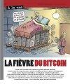 2Courrier_International_2021_10_7_fr.downmagaz.net.jpg