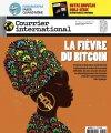 1Courrier_International_2021_10_7_fr.downmagaz.net.jpg