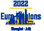 Logo Euro-Regions.png