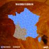 Carte_France_insolite6-031.png