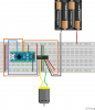 circuit24_bb.png