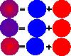 couleur quantique.png