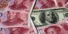 yuan-dollar.png