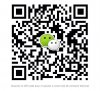WeChat QR Code_ instructions French.jpg