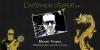 webdesigner-expatrie-chine-michael-thomas-supadezign-canton.png