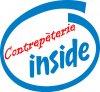 Contrepeterie Inside.jpg