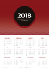 bj-2018-calendar.png