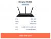 routeur.png