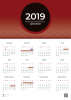 2019-calendrier-bonjourchine-rev3.png