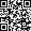Qr Code YooPay.png