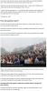 Capture d_cran 2019-03-15 _ 10.44.10.png