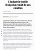 Capture d_cran 2019-04-08 _ 08.11.05.png