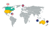 the-five-eyes-nine-eyes-and-fourteen-eyes-surveillance-alliances-explained-pixel-privacy-4.png