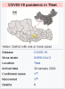 COVID-19-pandemic-in-Tibet-Wikipedia.png