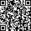 QR code inscription WH.jpg