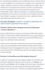 Capture d_cran 2020-11-23 _ 04.07.54.png