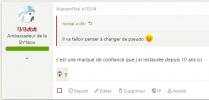 Update-du-forum-Bonjour-Chine.png