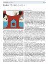 The Economist USA 01.16.2021_downmagaz.net.jpg
