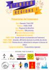 Inter-Régions - Présentation de l'évènement.png