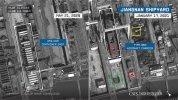 210226_Funaiole_Jiangnan_Shipyard1 (1) - Copy.jpg