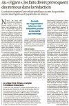 article 5 février.JPG
