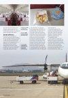 4AirlinerWorldApril2021UserUpload.Net.jpg
