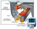 Magnetic-levitation-system-of-the-Transrapid-maglev-train.jpg