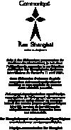Communiqué Ker Shanghai.png