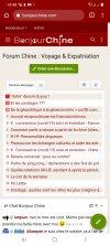 Screenshot_20210403-144821_Chrome.jpg