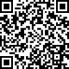 QR Code Inscriptions - Workshop Nanchang 2021.jpg