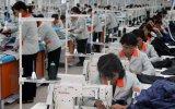 north-korean-sweatshop-960x600.jpg