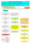 CHINA-US-RT-Travel-Flowchart-05-091-1086x1536.jpg