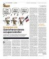 Courrier_International_-_27_Mai_2021.jpg