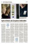 Journal Le Monde du Mercredi 9 Juin 2021.jpg
