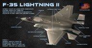 F-35.jpeg