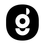 gabyu
