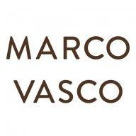 MarcoVasco