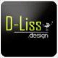 D-Liss Design