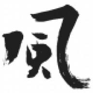 Jiyaomu