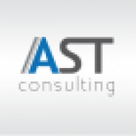 Ast Consulting