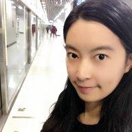 Yirong