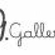 O.Gallery