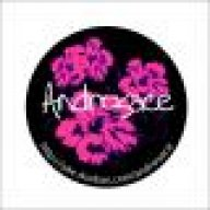 Androsace