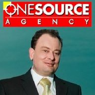 Onesource Agency
