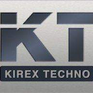 KIREX TECHNO
